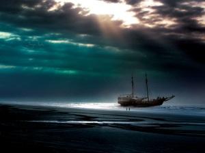 explore entrepreneur entrepreneurial ship boat