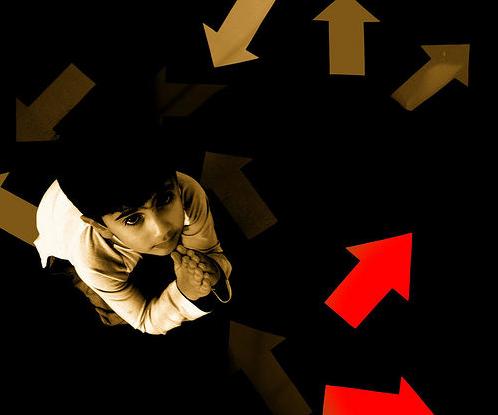 what path direction do I take? Corporation vs. startup enrepreneurship