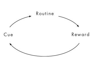 cue-routine-reward-habit